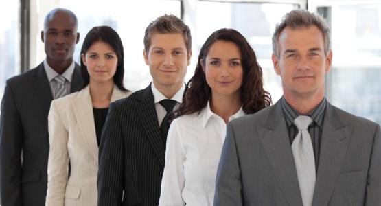 specialist-resources-interim-exec